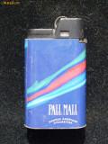 BRICHETA PALL MALL