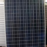 Panouri solare fotovoltaice - Panou solar
