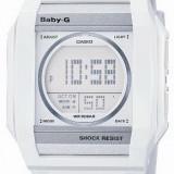 Casio BG-811-7DR ceas dama nou, 100% veritabil. Garantie.In stoc - Livrare rapida.