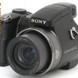 OCAZIE Aparat Foto Compact - Aparate foto compacte Sony