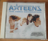 ABBA Teens - The ABBA Generation A-Teens