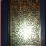 Abatele Neyrat - Athosul, note dintr-o calatorie prin peninsula si pe muntele calugarilor, Muntele Athos, editie de lux - Carte de calatorie