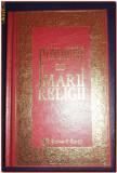 C.F. Potter - Fondatori de mari religii, istoria religiilor, sinteza, editie de lux