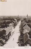 Sannicolaul Mare,Vedere,20.7.1964