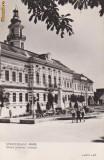 Sannicolaul Mare,Sfatul popular raional,20.7.1964
