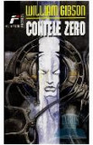 William Gibson - Contele zero