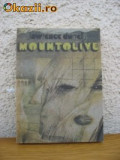 Lawrence Durrell - Mountolive, 1991