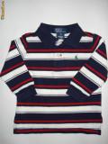 Tricou Polo Ralph Lauren baieti 12 luni
