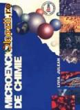 Livia Julean - Microenciclopedie de chimie