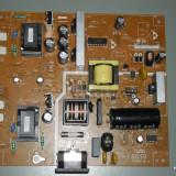 "E162032 VOL.3 4H.0CA02.A00 modul sursa-invertor monitor LCD 20"""