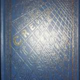 Fabrice Marotti - Civilizatia crestina straveche / istorie antica, civilizatii stravechi, editie de lux