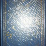 Luigi Marcello - Salbatica civilizatie a stepelor / istorie antica, civilizatii stravechi, editie de lux