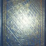 Eric Leconte - Uimitoarea civilizatie azteca / istorie antica, civilizatii stravechi, editie de lux