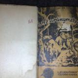 Colectia povestiri stiintifico-fantastice - numerele 1 - 20, coligate-in limba maghiara - Carte de aventura