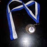 MEDALIE SPORT FOTBAL 2 - Medalii Romania