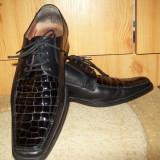 Vand Pantofi