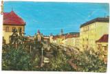 Carte postala- TIRGU-MURES - Palatul culturii