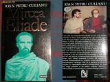 MIRCEA ELIADE - Ioan Petru Culianu, Nemira