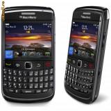 BLACKBERRY BOLD 9780 FOLOSIT, Negru, BlackBerry OS, Clasic