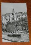 Carte postala  RPR JUDETUL SATU MARE - SATU MARE - HOTELUL 9 MAI, NECIRCULATA
