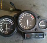 Bord Yamaha FZR 600 1000 1989-1993