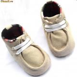 Papuci copii marimea 23
