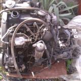 MOTOR 1,9 TDI 90 CP