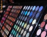 Palete 12 culori IL MAKIAGE