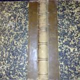 Histoire de France populaire - volumul 2 - interbelica - in franceza - Carte veche