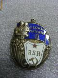 "Ordinul ""Gloria Materna"" clasa 2 a R.S.R.,GRATIS Transport"