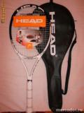 Rachete tenis profesionale, Performanta, Adulti