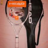 Rachete tenis profesionale - Racheta tenis de camp