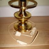 LAMPA BIROU VEIOZA ALAMA