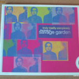 Savage Garden - Truly Madly Completely. The Best Of - Muzica Pop