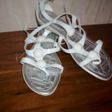 Sandale dama Nr.39