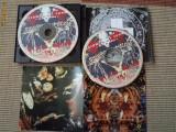 Axiom funk Funkcronomicon muzica funk electronic soul hip hop 2 cd dublu disc