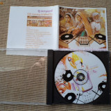 DUB MORNING KRISHNALOKA ELECTRONIC MUSIC muzica CD disc DJ Nisiforov