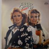 Disc vinil vinyl pick-up Supraphon HANA DANA Closer 1987 1113 4413 rar vechi colectie
