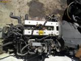 Motor Opel Astra 1.8 Benzina
