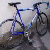 Bicicleta cursiera Pinarello Surprise