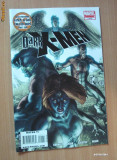 Dark X-Men #1 . Marvel Comics