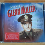 Glenn Miller - The Very Best Of Glenn Miller - Muzica Jazz