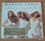 Mariah Carey - Memoirs Of An Imperfect Angel (Digipack)