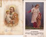 ICONITE VECHI/ANII  -anii 1900-1930, OSDV;10