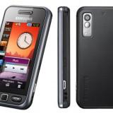 Vand/Schimb Samsung GT-S5230