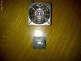 Procesor Amd Athlon (nucleu Barton) 2600+ ptr. socket 462 + COOLER  !!!
