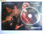 BANAT-CD MULTIMEDIA INTERACTIV (3D)- CORNELIU BABA, MUZUL DE ARTA TIMISOARA, DVD, Romana