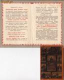 ICONITE VECHI/ANII  dupa 1924 OSDV;19
