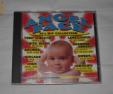Vand cd original ANGEL FACE-70's Hit Collection, emi records