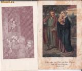 ICONITE VECHI/ANII  1900-1930.. OSDV;15